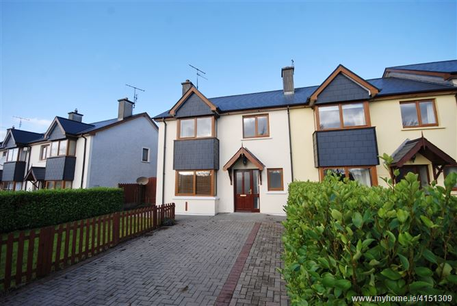 49 The Mills, Skibbereen, Cork