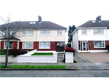 Photo of 87 Elm Mount Avenue, Beaumont, Dublin 9