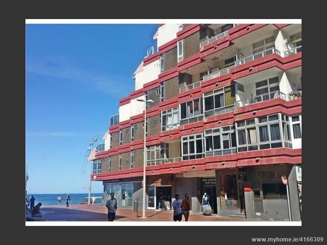 1 Calle OLOF PALME, 35010, Las Palmas de Gran Canaria, Spain