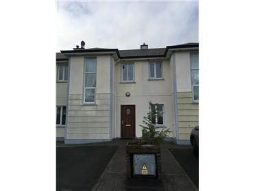 Photo of 2 Ard Ri, Galway Road, Roscommon, Roscommon