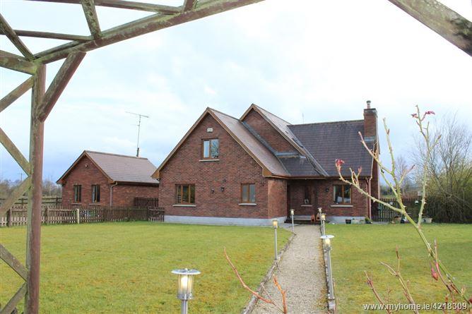 Main image for Carrowmore, Roscommon, Roscommon