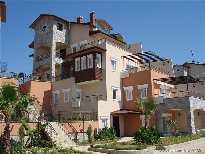 Main image for Elite Country Club Turkler , Antalya, Turkey