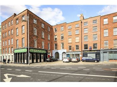 Photo of 7 Arran Quay, North City Centre, Dublin 7