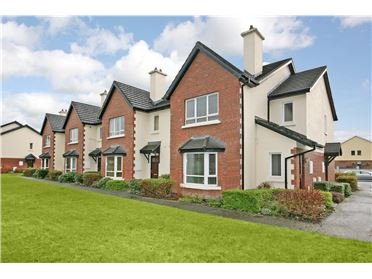 Photo of 5 Ard Chaoin Court, Shannon, Co Clare