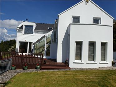 10 Sycamore Cove, Maree, Oranmore, Galway