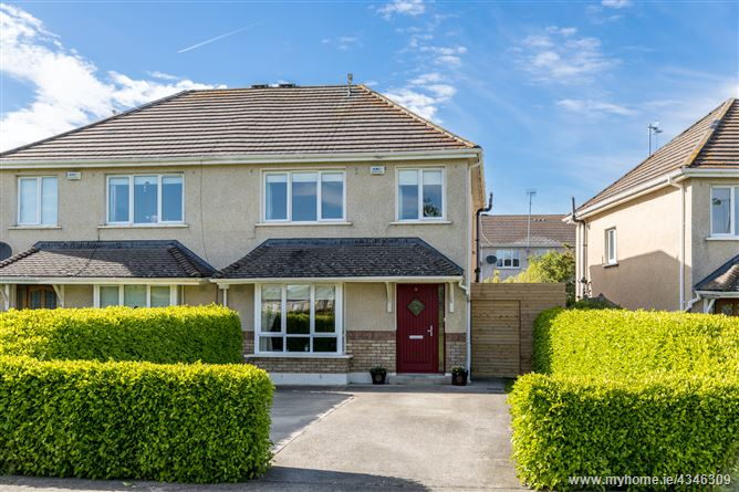 main photo for 9 FORGEHILL CRESCENT, MEATH, Stamullen, Co. Meath
