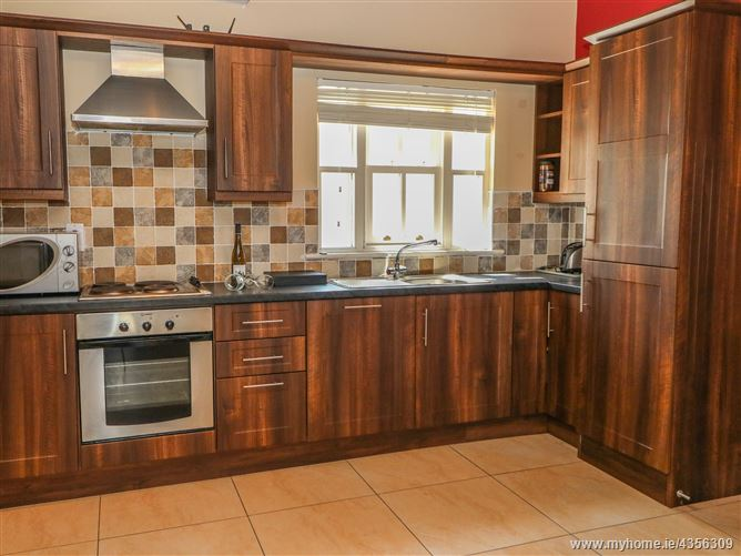Main image for Cottage in Ring,7 An Seanachai Holiday Homes, PULLA, RING, Readoty, DUNGARVAN, CO. WATERFORD, X35 HR64, Ireland