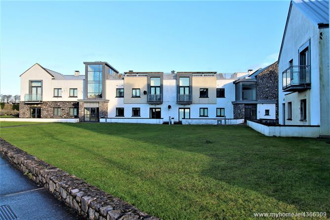 Main image for 40 An Clarin, Athenry, Galway