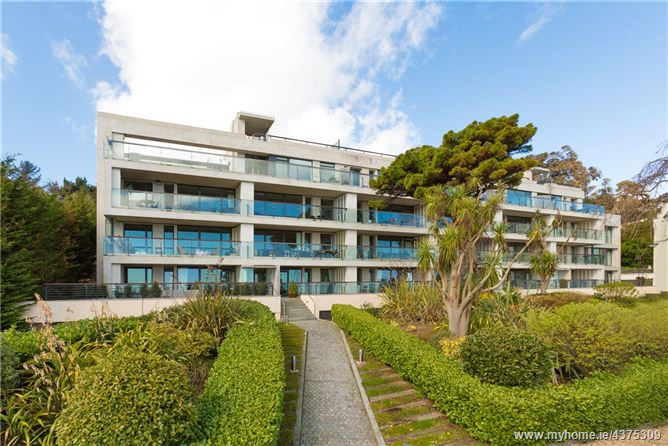 Main image for 22 Killiney Court, Station Road, Killiney, Co Dublin A96 A397