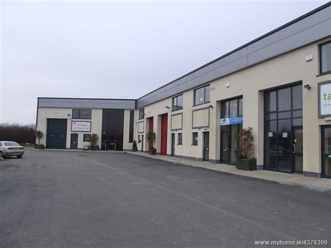 Main image for Unit 8 Peare Campus, Old Dublin Road, Enniscorthy, Co. Wexford