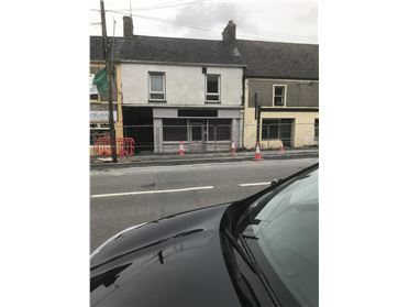 Main image of Main St, Borrisokane, Tipperary