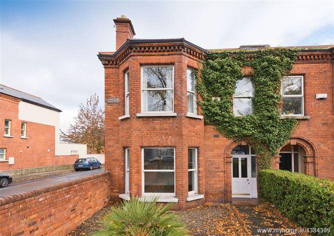 Main image for Morehampton Road, Donnybrook, Dublin 4