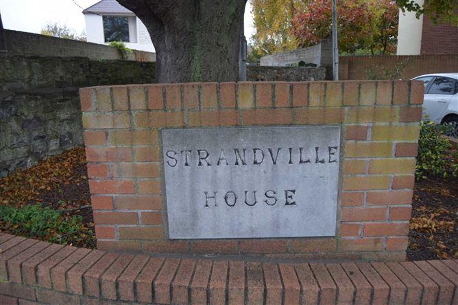 Main image for Strandville House, Clontarf,   Dublin 3
