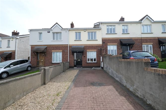 Main image for 27 Woodford Court, Clondalkin, Dublin 22
