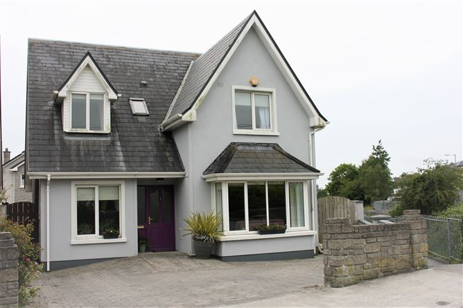 Main image for 3 Clochóg, Oranmore, Galway