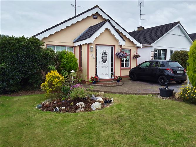 Main image for 369 Meadowbrook, Kilcoole, Wicklow