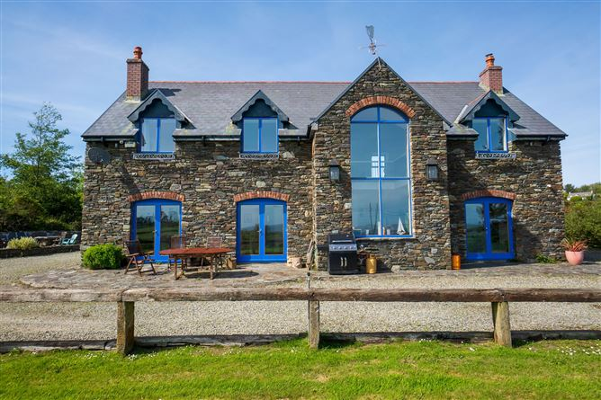 Main image for The Stone House, Coosheen, Schull, West Cork