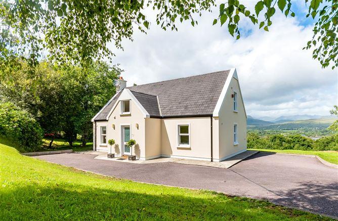 Main image for Rock Cottage,Killaha East,Kenmare,Co. Kerry,V93 H9K8