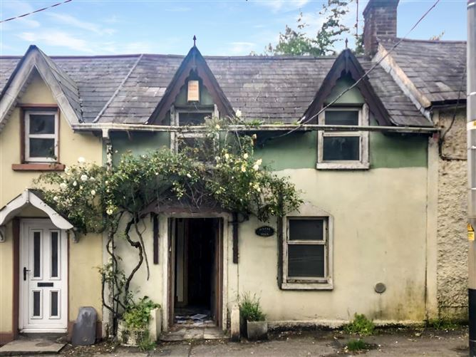 Main image for Hazel Hill, 4 Ardee Street, Collon, Co. Louth