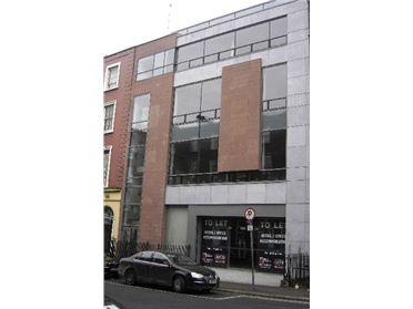 Photo of O' Connell Street, City Centre (Limerick),   Limerick City