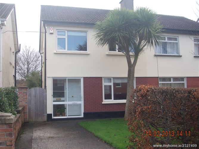 5, Pineview Lawns, Aylesbury, Tallaght, Dublin 24