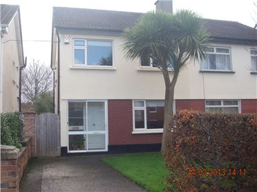 Main image of 5, Pineview Lawns, Aylesbury, Tallaght, Dublin 24