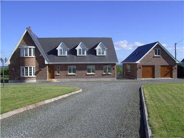 Main image of Pippy Oak, Brannigans Cross, Collon, Louth