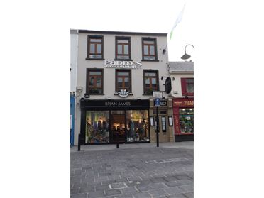 Main image of 35 Main Street, Killarney, Kerry