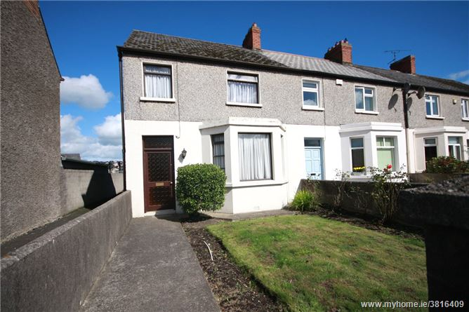 19 Point Road, Dundalk, Co Louth