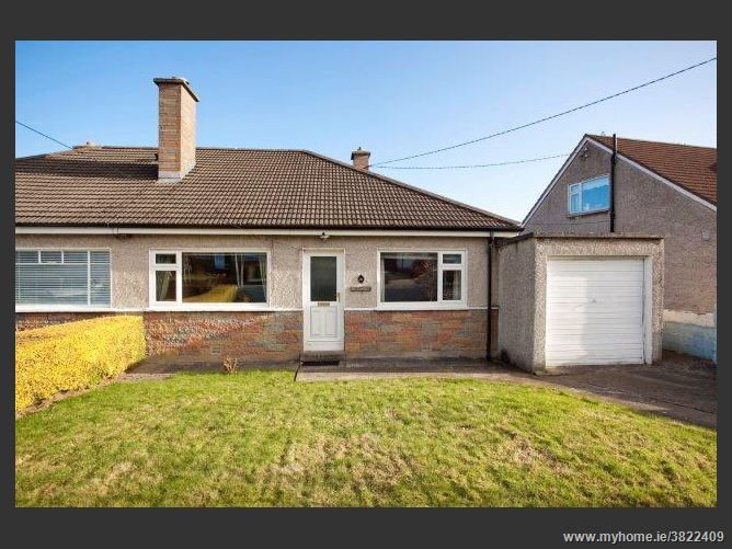 16 Ardagh Drive, Blackrock, Co. Dublin