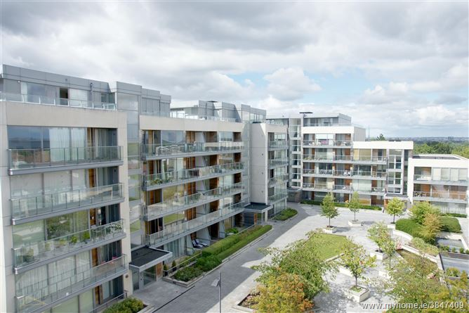 Photo of 33 Turnstone, Thornwood, Booterstown, Co. Dublin