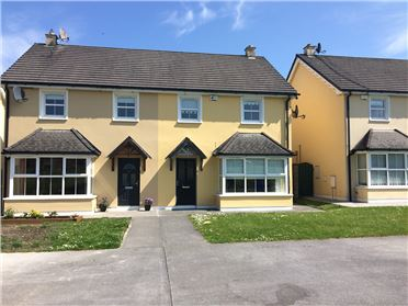 Photo of 22 The Lawn, College Wood, Mallow, Cork