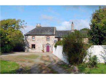 Photo of 'Hook Farmhouse & Cottages', Grange, Fethard, Wexford