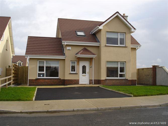Photo of No. 22 Chapelgate, Kilmacow, Kilkenny