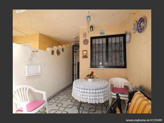51Callealboran, 03183, Torrevieja, Spain
