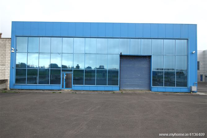 Photo of Unit 2 Marley Business Park, Marleys Lane, Drogheda, Co. Louth