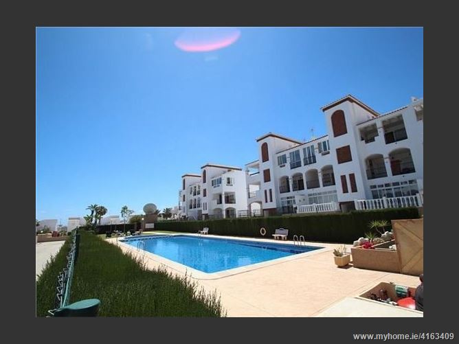 Calle, 03189, Orihuela, Spain