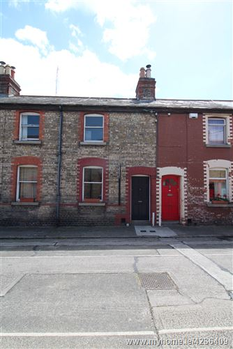 22 Ashworth Place, Harold's Cross, Dublin 6W