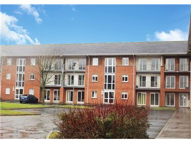 Photo of Apartment 328, Block 15, City Campus, Lord Edward Street, Co. Limerick