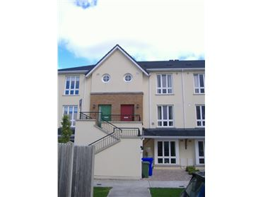 Photo of 59 Seville Lawns, Margarets Fields, Callan Road, Kilkenny, Kilkenny