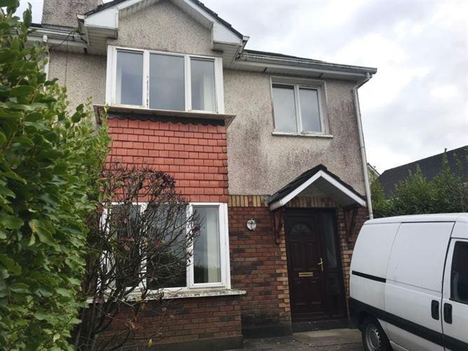 Image for 12 Gardiners Walk, Rushbrook Links, Rushbrook, Cobh, Cork
