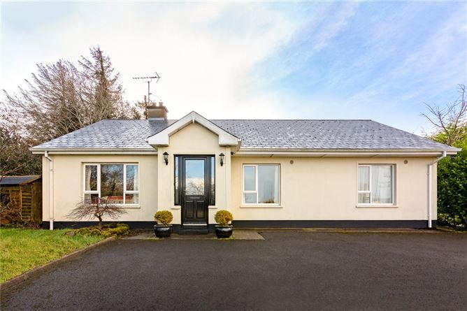 9 Millbrook, Kinlough, Co. Leitrim