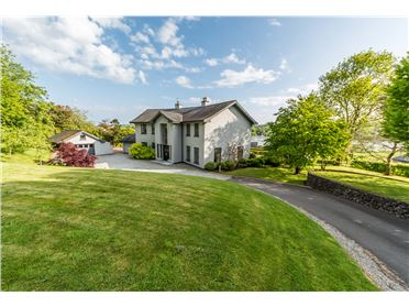 Main image of Riverwood, Currabinny, Carrigaline, Cork