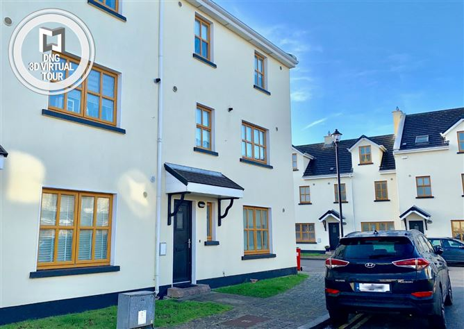 Main image for 13 Rivergrove, Oranmore, Co. Galway