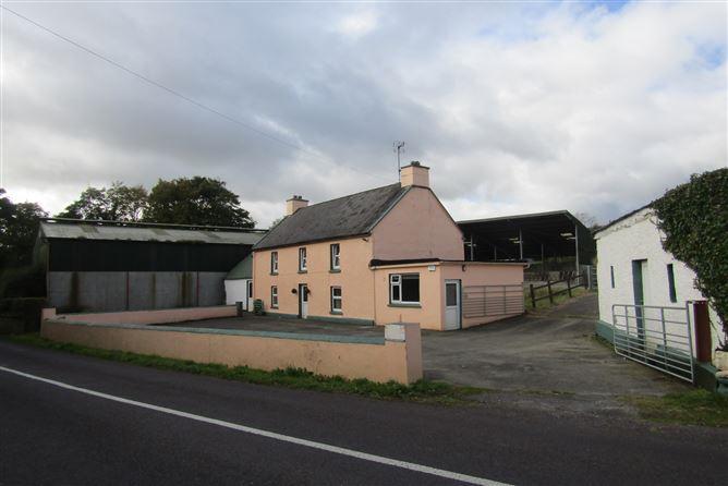 Main image for Maulavanig, Kealkill, Bantry, West Cork