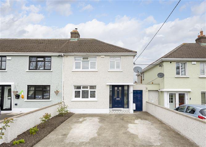 Main image for 119 Bunting Road, Walkinstown,   Dublin 12