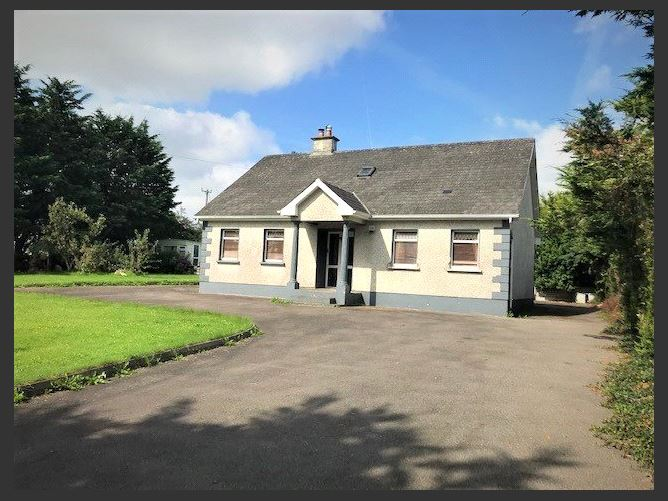 Main image for Pixie Cottage,Kilbraney,Gusserane,Co Wexford,Y34 WE54