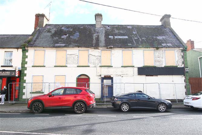 Main image for Main Street, Castlebellingham, Co. Louth