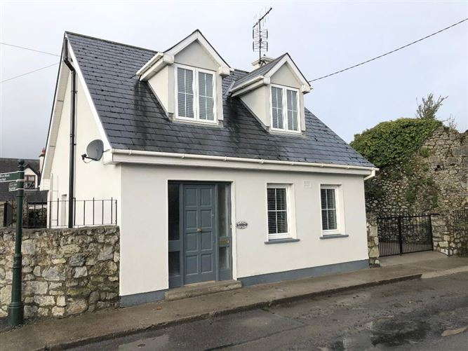Main image for The Gateway Cottage, Rocklow Road, Fethard, Co. Tipperary