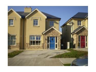 Main image of 49 Preston Brook, Rathangan, Co. Kildare